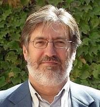 José_Antonio_Pérez_Tapias