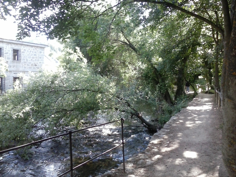 Paseo Alameda3 barandilla
