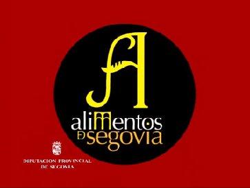 Alimentos de Segovia confirma su apuesta por la promoción de los productos de la tierra