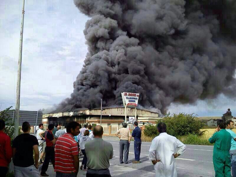 140703 incendio los joaquines Pinillos de Polendos 3