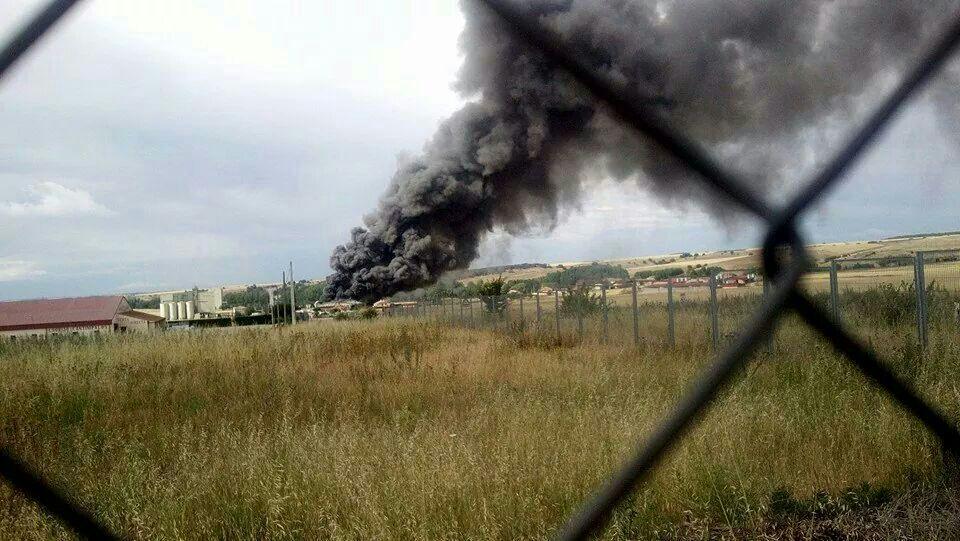 140703 incendio los joaquines Pinillos de Polendos 4