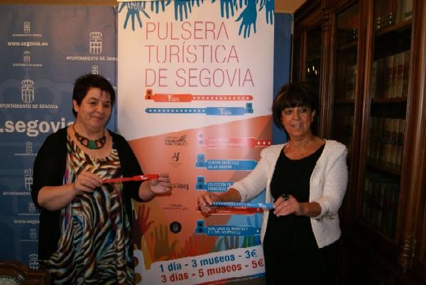 2014-07-10  Pulseras turismo (3)_2896x1936
