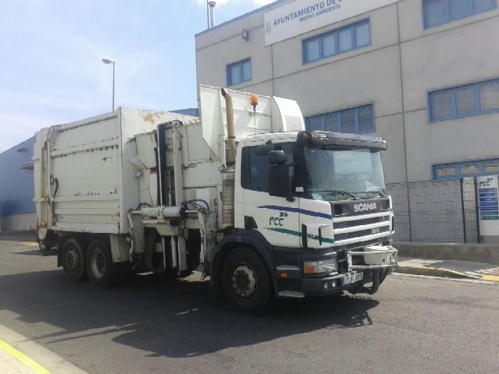 2014-07-25 camion basura