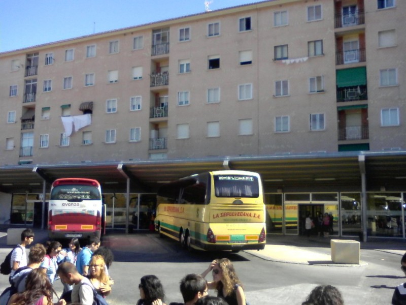 fotobus.es