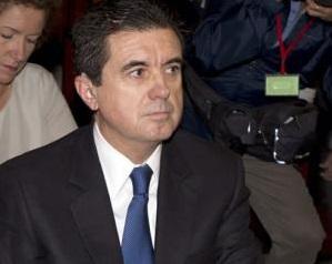 Jaume Matas / Cadenaser.com