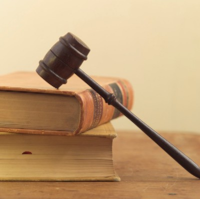 abogados1
