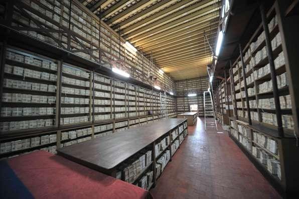 archivo militar de segovia
