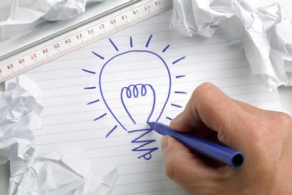 emprendedores-idea