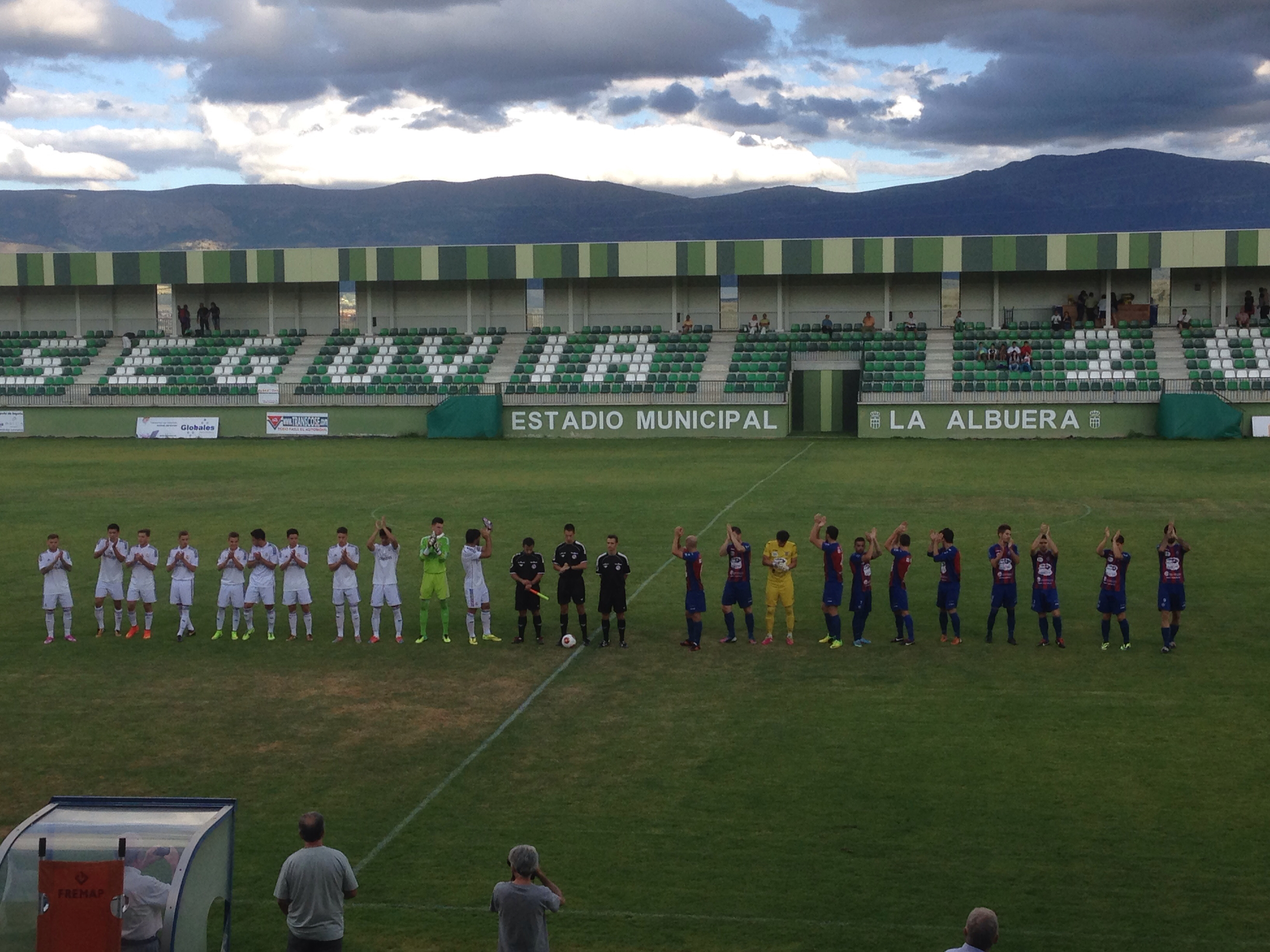 140802 segoviana real madrid c 2