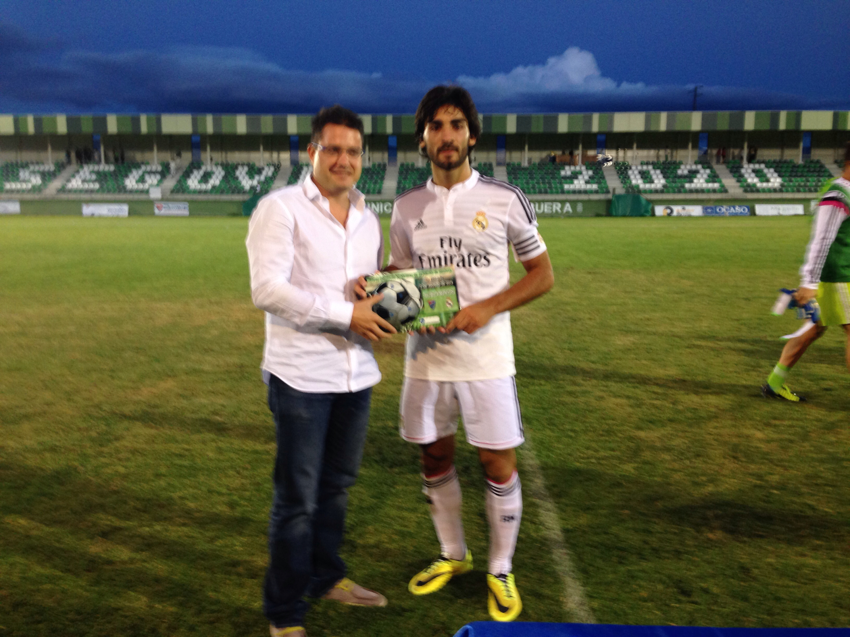 140802 segoviana real madrid c