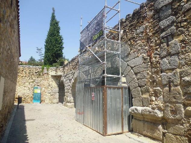 2014-08-18 Andamio acueducto_4608x3456