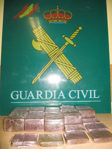 2014-08-21 HACHIS GUARDIA CIVIL