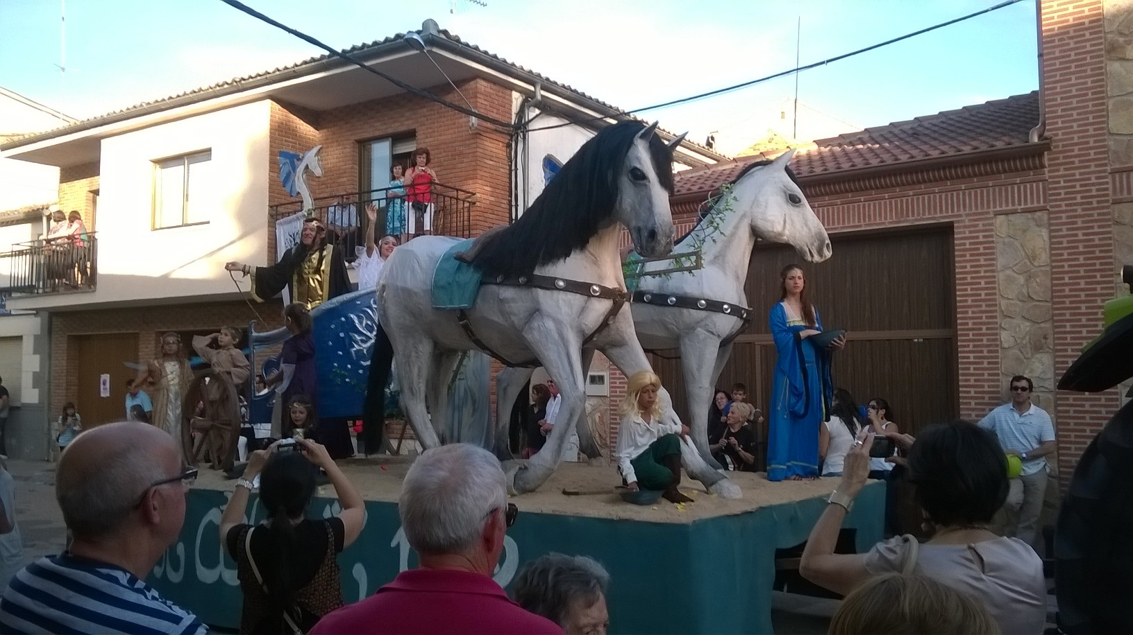 2014-08-24 CARROZAS FUENTEPELAYO_01
