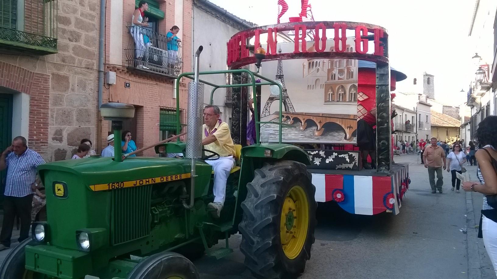 2014-08-24 CARROZAS FUENTEPELAYO_02