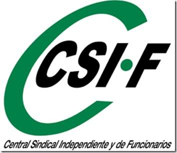 csif-thumb