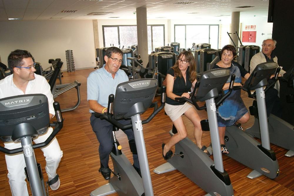 2014-09-03  Visita CD Carlos Melero (41)_2896x1936