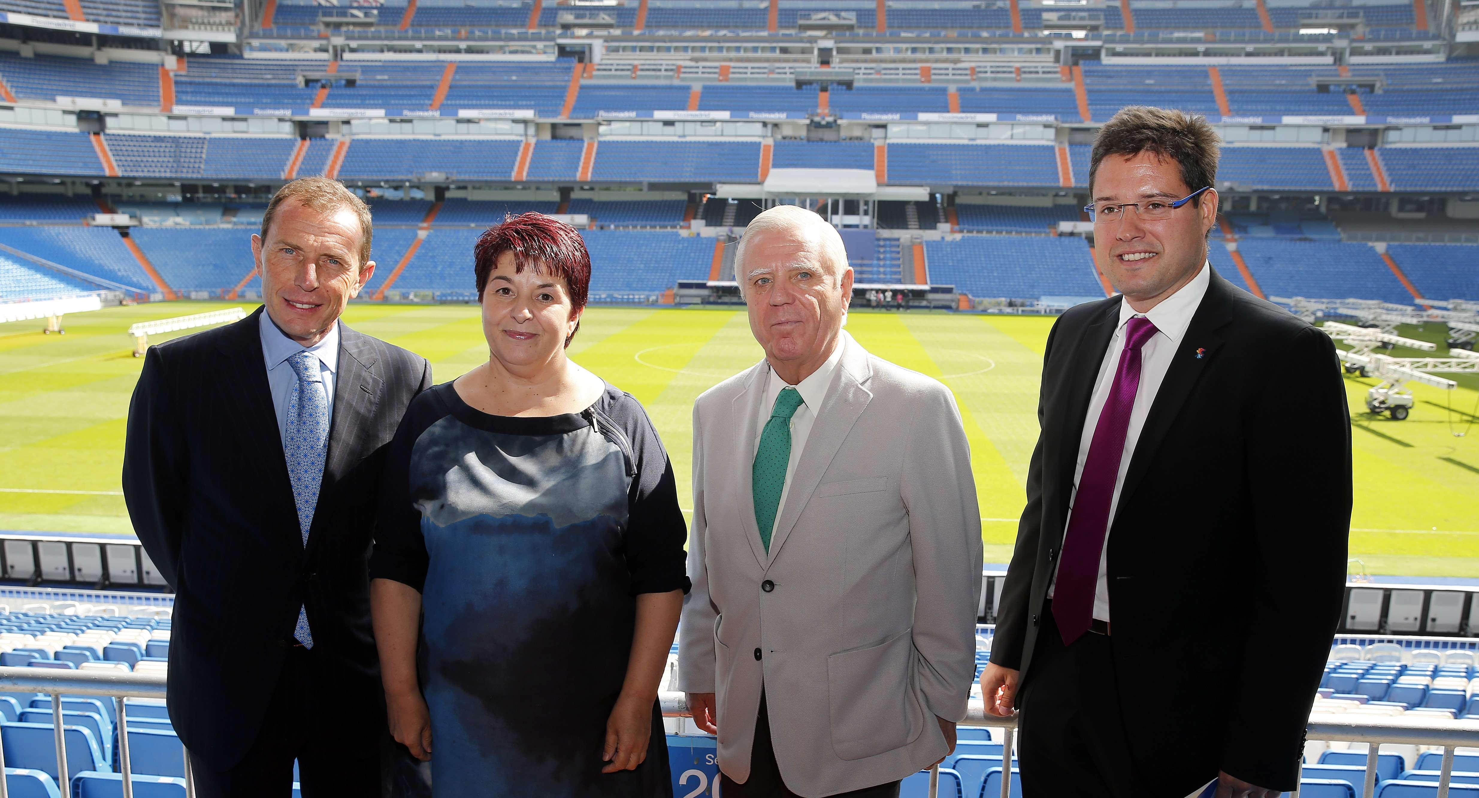 2014-09-26  Convenio Fundación Real Madrid_4938x2664