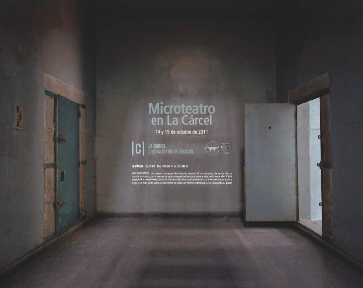 Programa-Microteatro-en-La-Carcel1