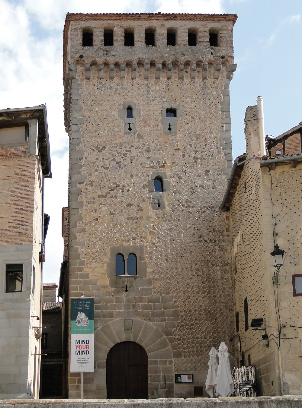 Tower_of_Lozoya,_Segovia