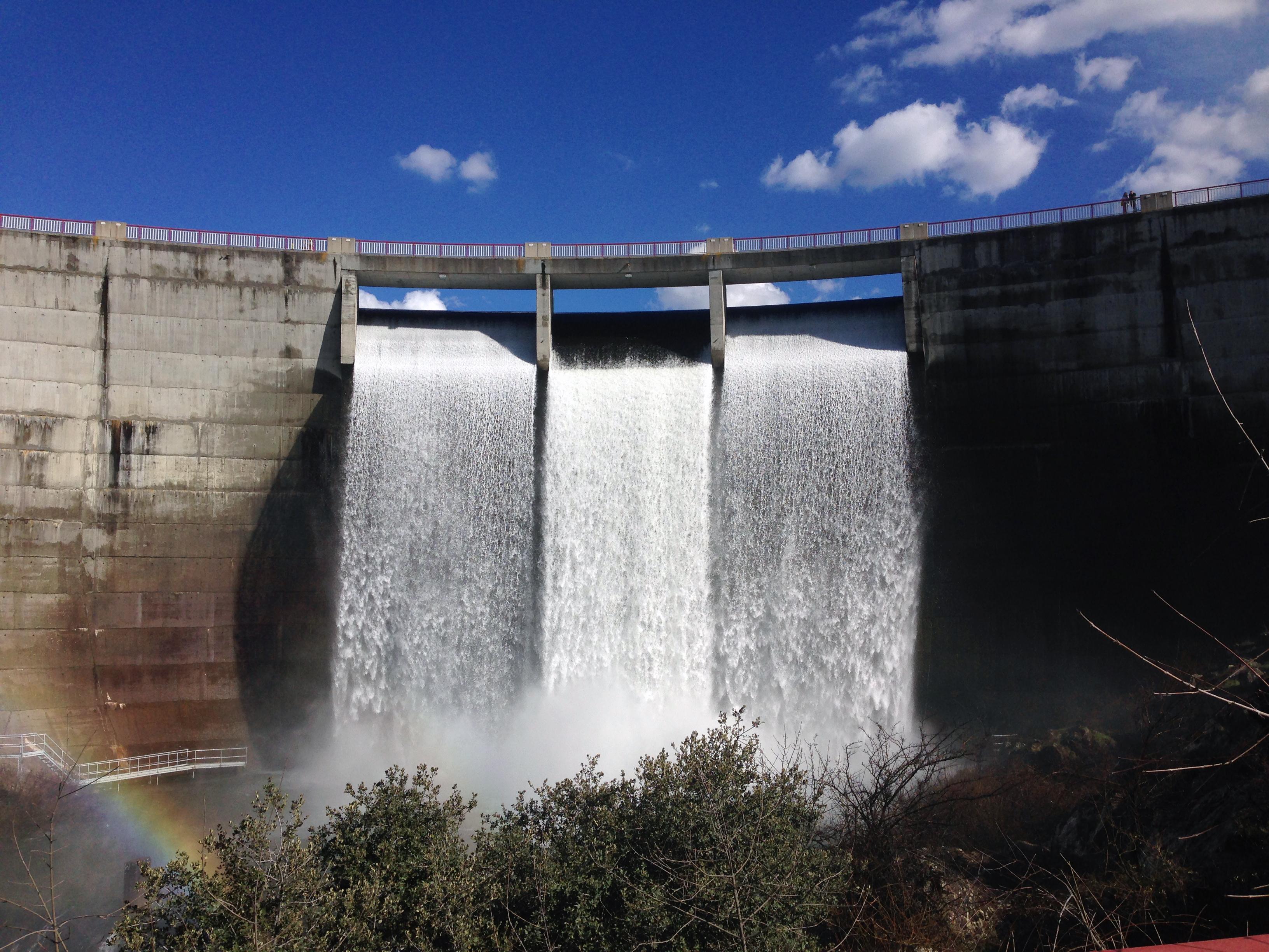 El Ayuntamiento de Segovia garantiza la calidad del agua para el consumo