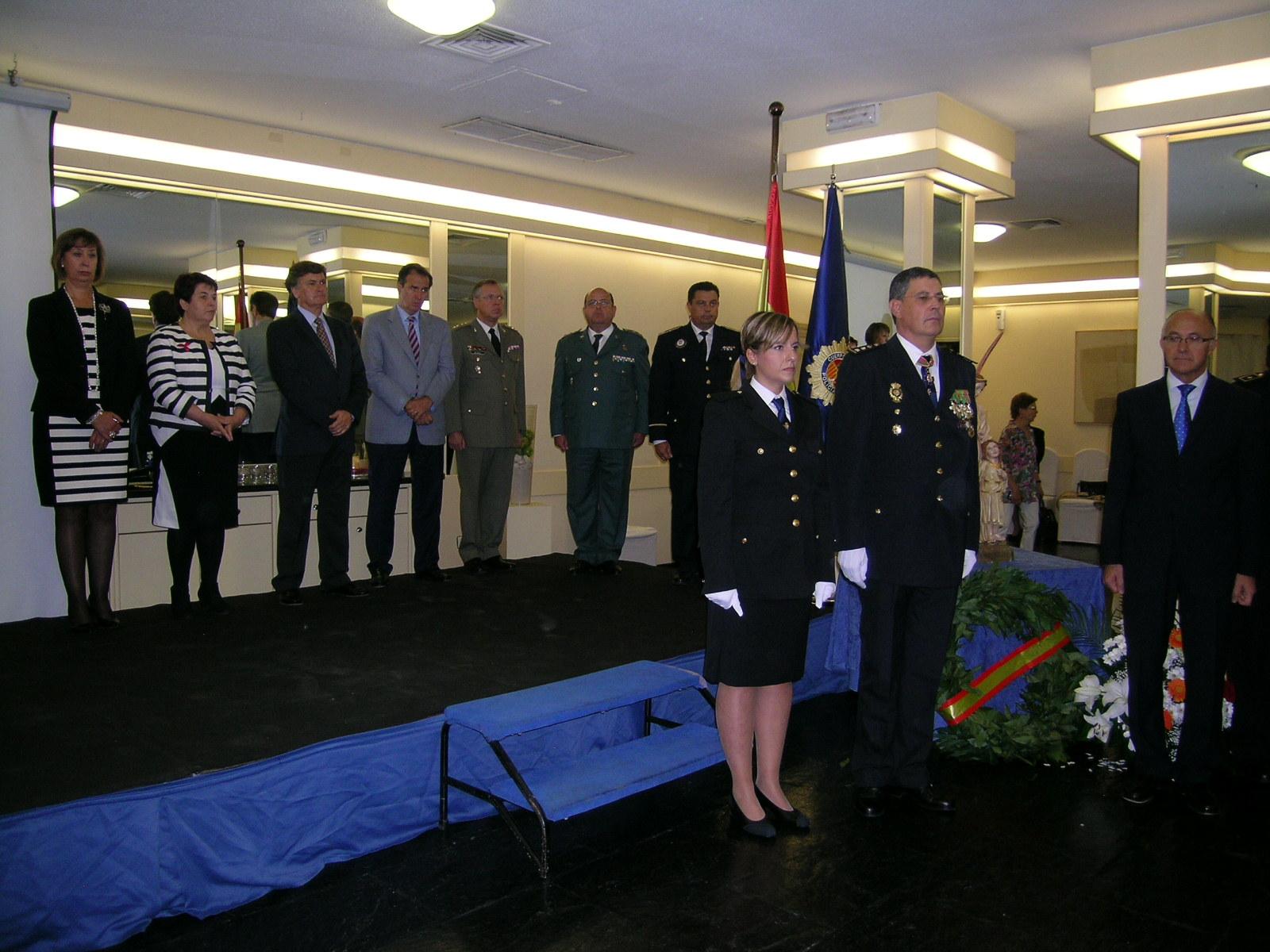 2014-10-03 FIESTA POLICIA NACIONAL_03