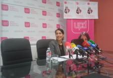 UPyD denuncia una aportación de dos millones de euros a los herederos de la dirección de Caja Segovia