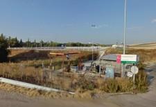El equipo de gobierno aprueba en solitario el inicio del expediente de contratación del servicio de agua potable en Cuéllar