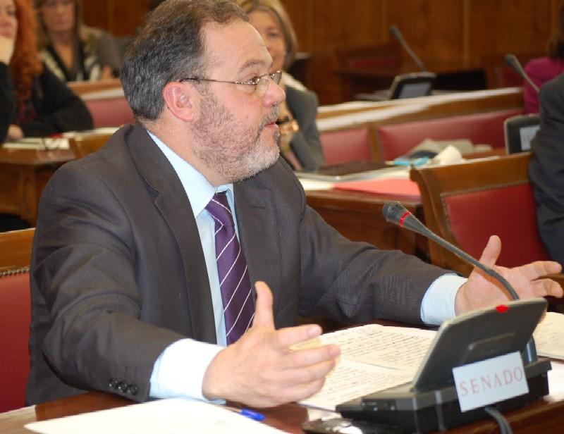 La afiliación a la Seguridad Social cae en Segovia en 460 personas durante el mes de septiembre