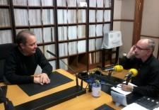 Juan Luis Gordo «El desdoblamiento de la SG 20 tiene cierto tufillo electoralista»