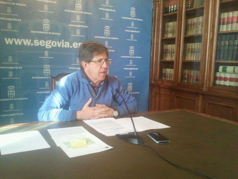 El PP pedirá al Pleno del Ayuntamiento que se someta a exámen la limpieza de la ciudad