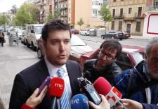 UPyD considera que existen muchos interrogantes en el caso del Torreón de Lozoya