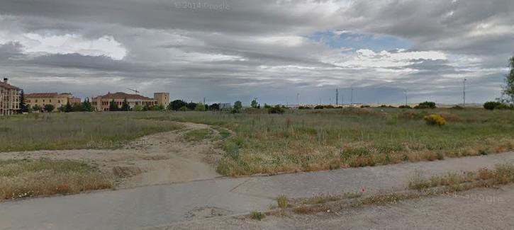 La Junta confirma la construcción del Centro de Salud de Nueva Segovia y el Instituto de San Lorenzo