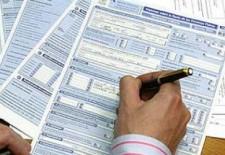 Los segovianos reciben ayuda para elaborar su declaración de la Renta a través de ocho oficinas en Segovia