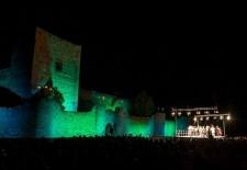 Los conciertos de las Velas de Pedraza cumplen 25 años con la OSCYL y los solistas de Covent Garden