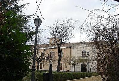 Cinco alumnos de Secundaria de Segovia y su provincia distinguidos por sus expedientes académicos