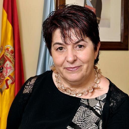El PSOE pide perdón a Clara Luquero