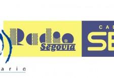 RADIO SEGOVIA CADENA SER, líder absoluto de la radio en la provincia