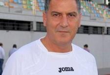 Luis Bertó entrenará a la Gimnástica Segoviana la próxima campaña