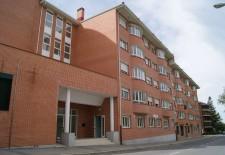 Centrados en Segovia propone la disolución de Evisego