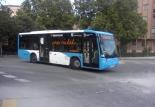 El Partido Popular sigue criticando el retraso en la aprobación del pliego de autobuses