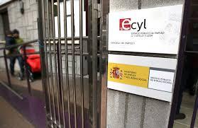 Podemos afirma que el aumento del paro en Segovia responde al fracaso del modelo implantado por el PP