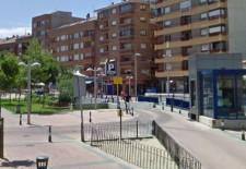 El Tribunal Superior de Justicia da la razón a la empresa del parking de José Zorrilla