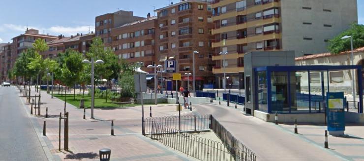 El Ayuntamiento recurrirá la sentencia que da la razón al parking de José Zorrilla para resolver el contrato