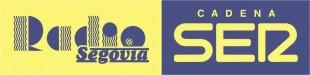radiosegovia.com se integra en cadenaser.com