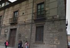 UPYD Segovia anuncia su rechazo a los presupuestos provinciales de 2016