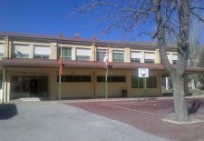 El PP traslada a la Concejalía de Educación las deficiencias de algunos colegios de Segovia capital