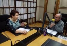 La alcaldesa de Segovia considera que se podrían suprimir las Diputaciones