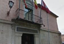 """El juez declara """"no ajustados a derecho"""" tres nombramientos de confianza del PP en la Diputación"""