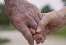 UPYD pedirá que Segovia se sume al Programa de Ciudades Amigables con las personas mayores