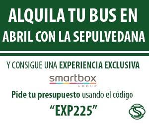 Botón Lateral Radio Segovia 4